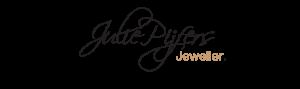Julie-Pijfers-header-2.png
